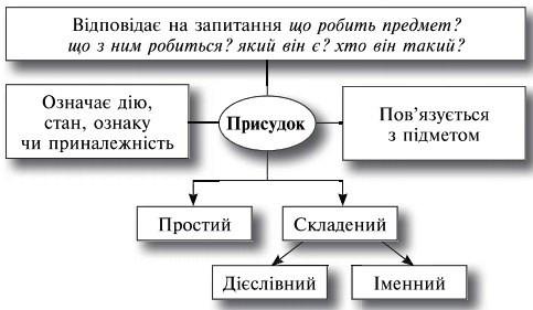 shemu_11.jpg