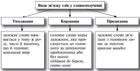 shemu_4.jpg